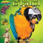 Safari Magazine (Gujarati Edition) June 2015 Issue