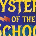The Mystery Of The School On Fire (The SMS Detective Agency Book 1) By Ravi Subramanian | Book Cover