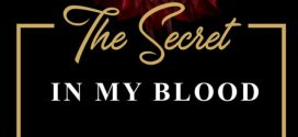 The Secret In My Blood | A Poems Collection By Akanksha Agarwal | Book Review