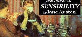 Sense and Sensibility by Jane Austen | Book Review