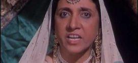 Shivaji – Part 2 | Bharat Ek Khoj Hindi TV Serial On DVD | Personal Reviews