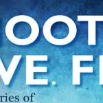 Shoot, Dive, Fly: Stories of Grit and Adventure from the Indian Army By Rachna Bisht Rawat   Book Cover