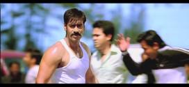 Singham Hindi Film | Bollywood Movie Reviews