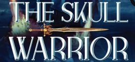 The Skull Warrior | The Four Elementals Trilogy by Yajat Sharma | Book Review