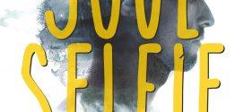 Soul Selfie By Sadguru Rameshji | Book Review