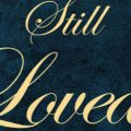 Still Loved, Still Missed by Mridula   Book Cover