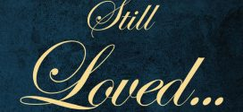 Still Loved, Still Missed by Mridula | Book Review