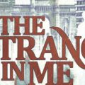 The Stranger in Me by Neeta Shah and Aditi Mediratta | Book Cover