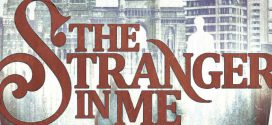 The Stranger in Me by Neeta Shah and Aditi Mediratta | Book Review