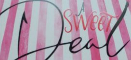 A Sweat Deal by Andaleeb Wajid | Book Review
