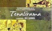 Episode 1 – TenaliRama Hindi TV Serial | Wit And Wisdom Tales | DVD Reviews