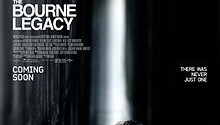 The Bourne Legacy   Hollywood Action Thriller Spy Film   Movie Reviews
