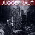 The Fall of Pritu: Juggernaut