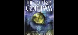 His Dark Materials Trilogy by Philip Pullman | Book Reviews