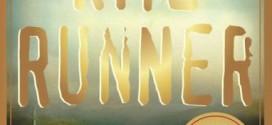 The Kite Runner By Khaled Hosseini   Book Reviews