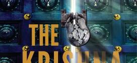 The Krishna Key by Ashwin Sanghi | Book Reviews