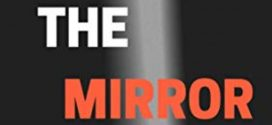 The Mirror by Neerav Harsh | Book Review