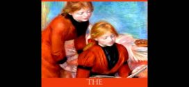 The Professor by Charlotte Bronte | Book Review
