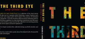 The Third Eye And Other Tales By Sumana D Chowdhury | Book Review