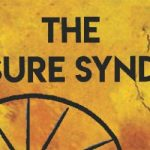 The Treasure Syndicate By Jaitn Kuberkar   Book Cover