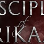 Disciples of Trikaal: Prequel story to Time Trvellers series as Varun Sayal | Book Cover