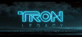 Tron: Legacy | Movie Review