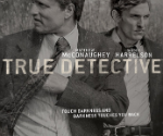 True Detective   American Television Crime Drama   DVD Reviews