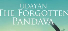 Udayan: The forgotten Pandava by Rajendra Kher | Book Review