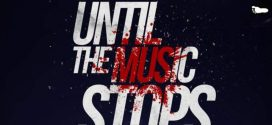 Until the Music Stops by Naimish Srivastava | Book Review