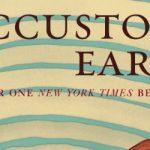 Unaccustomed Earth by Jhumpa Lahiri | Book Cover