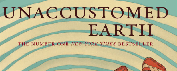 Unaccustomed Earth by Jhumpa Lahiri | Book Review