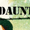 Undaunted: Lt. Ummer Fayaz of Kashmir by Bhaavna Arora | Book Cover