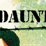 Undaunted: Lt. Ummer Fayaz of Kashmir by Bhaavna Arora | Book Cover