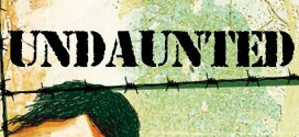 Undaunted: Lt. Ummer Fayaz of Kashmir by Bhaavna Arora | Book Review