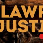 Unlawful Justice by Vish Dhamija | Book Review
