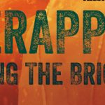 Veerappan Chasing The Brigand by K Vijay Kumar | Book Cover