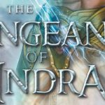 The Vengeance of Indra (Vikramaditya Veergatha Book III) By Shatrujeet Nath | Book Cover