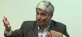 Vikas Swarup | Introduction to An Author