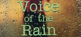 Voice Of The Rain Season by Subrata Dasgupta | Book Reviews