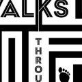 Walks Through Life: Stories By Santhosh K. Komarraju | Book Review