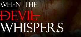 When The Devil Whispers by Ajinkya Bhasme | Book Review