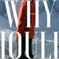 Why Should I be Good by Shweta Sumit Agarwal | Book Cover