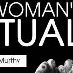 A Woman's Ritual | Short EBook By Sudha Murty | Book Cover
