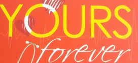 Yours Forever by Nimmu | Book Reviews